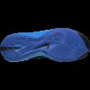 Nike Hyperdunk 2014
