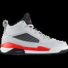 Air Jordan FLIGHT 9.5
