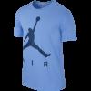 Kratka majica JORDAN JUMPMAN ''Air Matte Tee''