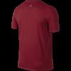 Kratka majica JORDAN JUMPMAN