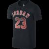 Kratka majica Jordan Rise 4
