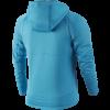 Dječji pulover Nike Lebron Hyper Elite