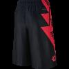 Dječje kratke hlače KD Clutch Elite