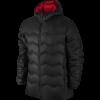 Zimska bunda Jordan Flight Hyperply