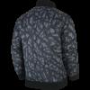 Zimska bunda Jordan Fly