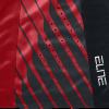Kratke hlače Nike Elite Powerup
