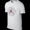 Kratka majica Air Jordan World Wide