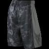 Kratke hlače Nike Kobe Elite
