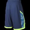 Kratke hlače Jordan Flight Printed