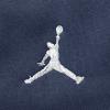Pulover Jordan Jumpman Brushed