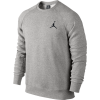 Pulover Jordan Jumpman