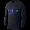 Pulover Jordan Jumpman Graphic