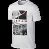 Kratka majica Air Jordan Playground