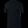 Kratka majica Lebron Arch