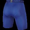 Nike Procombat