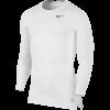 Nike Compression