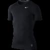 Nike Comporession
