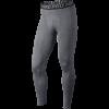 Dugačke tajice Nike Pro Combat