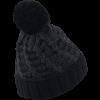 Kapa za zimu Jordan Jumpman Cable Knit