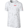 Dječja kratka majica Nike Lebron James