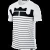 Kratka majica Nike Lebron Art