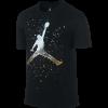 Kratka majica Jordan Jumpman Celebration