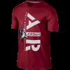 Kratka majica Jordan Since 1985
