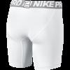 Dječje kompresijske hlače Nike