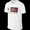 Kratka majica Nike ''USA Team''