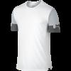 Kratka majica Nike LeBron 23