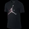 Kratka majica Air Jordan Jumpman