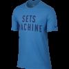 Nike Sets machine