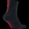 Čarape Jordan Elephant Print