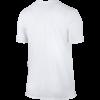 Kratka majica Kyrie 2