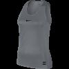 Nike Elite Tank