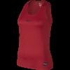 Ženska majica Nike Elite