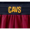 Kratke hlače Nike NBA Icon Cleveland Cavaliers ''Away''