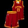 Dječji dres NBA Lebron James