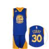 NBA Adidas Curry