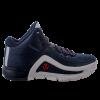 Adidas J. Wall
