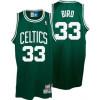 Košarkaški dres NBA Larry Bird