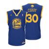 Košarkaški dres NBA Stephen Curry