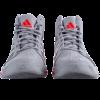 Adidas Futurestar Boost