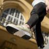 Ženska obuća Air Jordan 1 Jester XX Low Laced ''Fossil''
