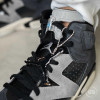 Ženska obuća Air Jordan 6 Retro ''Tech Chrome''