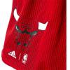 Adidas NBA Chicago Bulls