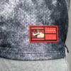 Dres Nike Dri-FIT DNA ''Black''
