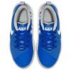 Dječja obuća Nike Team Hustle Quick 2 ''Game Royal'' (GS)