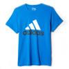 Kratka majica Adidas Sport Essential