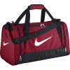 Torba Nike Brasilia 6 Duffel